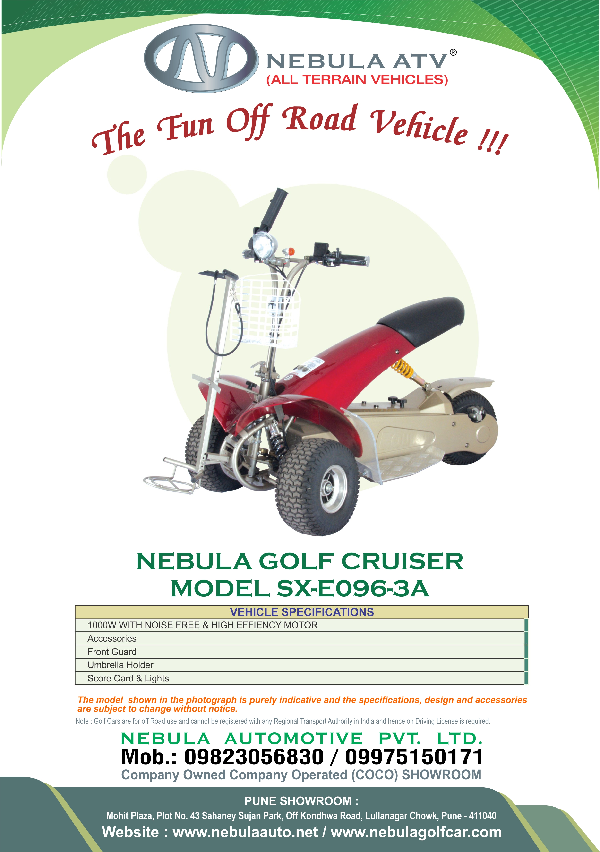Manufacturers Of Agriculture Tractor, And ATVs, All Terrain Vehicle on umbrella holder golf caddy, basket for golf cart, stand for golf cart, cup holder for golf cart, linksman golf cart, umbrella holders for shopping cart, battery for golf cart, cover for golf cart, ball holder for golf cart, scorecard holder for golf cart, cooler holder for golf cart, charger for golf cart, bag holder for golf cart, flag holder for golf cart, gps holder for golf cart, storage for golf cart, umbrella holders for home,